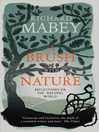 A Brush With Nature (eBook): 25 years of personal reflections on nature