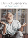 A Natural Life (eBook)