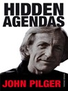 Hidden Agendas (eBook)