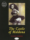 The Castle of Maldona (eBook)