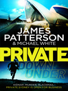 Private Down Under (eBook)