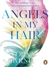 Angels in My Hair (eBook)