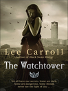 The Watchtower (eBook)