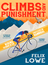 Climbs and Punishment (eBook)