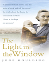 The Light In the Window (eBook)