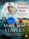 Nurse Anna's War (eBook)