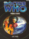 Doctor Who (eBook): Trading Futures