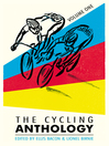 The Cycling Anthology, Volume 1 (eBook)