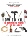 How to Kill (eBook)