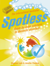 Spotless (eBook): Room-by-Room Solutions to Domestic Disasters