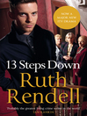 Thirteen Steps Down (eBook)