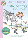 Katie Morag of Course! (eBook)
