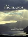 The Highlands (eBook)