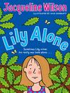 Lily Alone (eBook)