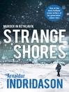 Strange Shores (eBook)