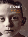 By George (eBook)