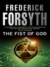 Fist of God (eBook)