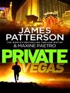 Private Vegas (eBook): Private Series, Book 9