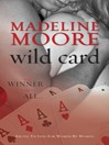 Wild Card (eBook)