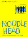 Noodle Head (eBook)