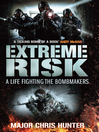 Extreme Risk (eBook)