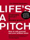 Life's a Pitch (eBook)