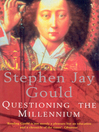 Questioning the Millennium (eBook)