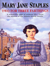 Two for Three Farthings (eBook)
