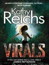 Virals (eBook): Virals Series, Book 1