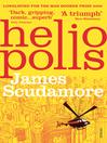 Heliopolis (eBook)