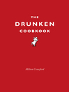 The Drunken Cookbook (eBook)
