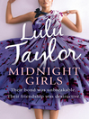 Midnight Girls (eBook)