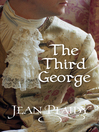 The Third George (eBook): Georgian Saga, Book 5
