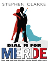 Dial M For Merde (eBook)