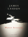 Water Sessions (eBook)