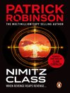 Nimitz Class (eBook): Arnold Morgan Series, Book 1