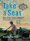 Take a Seat (eBook): One Man, One Tandem and Twenty Thousand Miles of Possibilities
