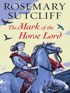 The Mark of the Horse Lord (eBook)