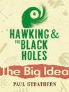 Hawking and the Black Holes (eBook)