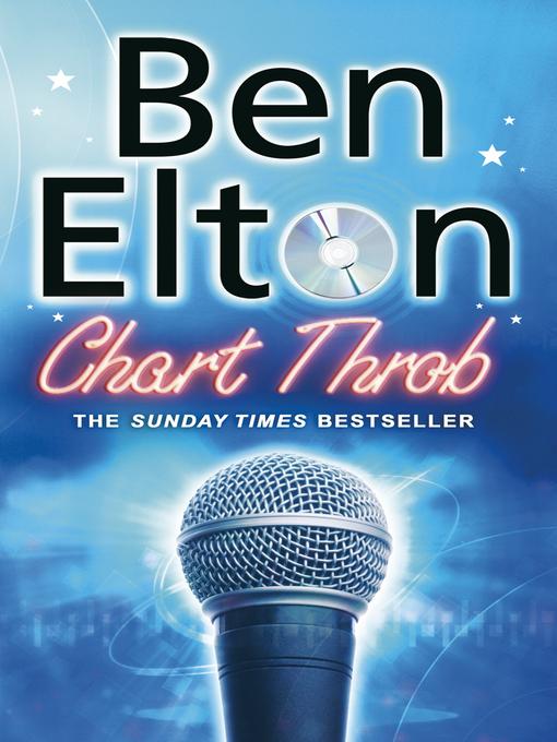 Chart Throb (eBook)