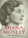 Diana Mosley (eBook)