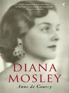 Diana Mosley (eBook)