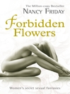 Forbidden Flowers (eBook)