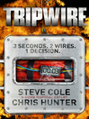 Tripwire (eBook): Tripwire Series, Book 1
