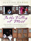In the Valley of Mist (eBook): Kashmir's long war: one family's extraordinary story