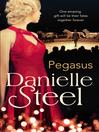 Pegasus (eBook)