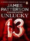 Unlucky 13 (eBook): Women's Murder Club Series, Book 13