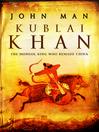Kublai Khan (eBook)