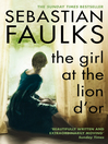 Girl At the Lion d'Or (eBook)