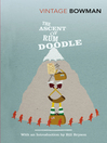 The Ascent of Rum Doodle (eBook)